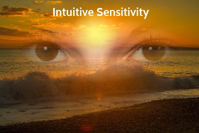 intuitivesensitivitytxt