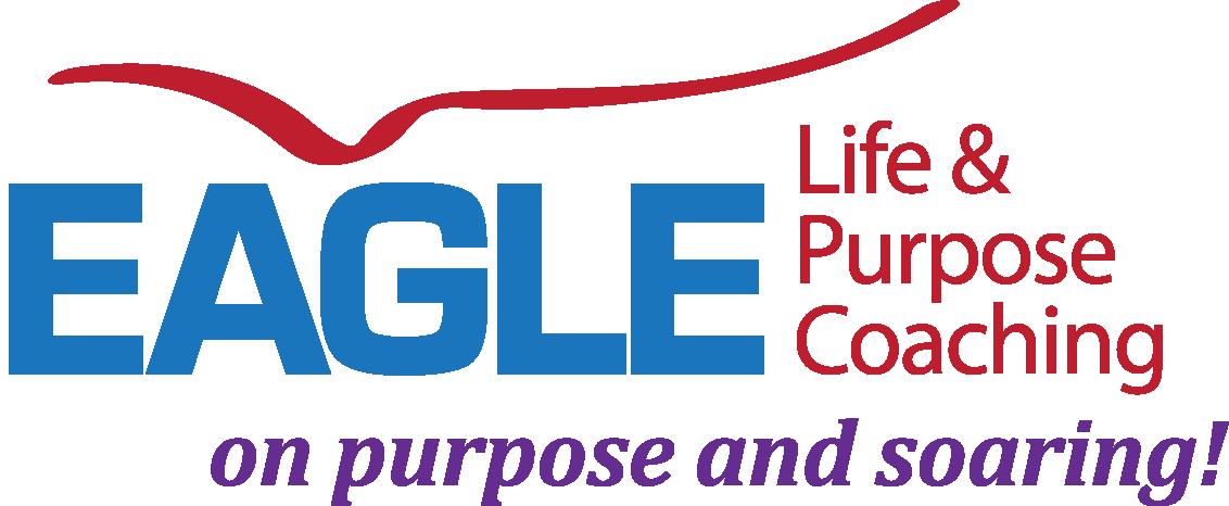 Eagle_Logo_CLR